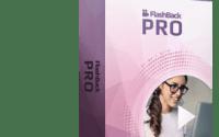 Flashback Pro 5 Latest Version Free Download 2020