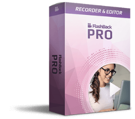 Flashback Pro 5 Latest Version Free Download 2020