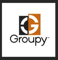 Stardock Groupy free license