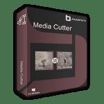 Joyoshare Media Cutter Portable Crack Latest Version Free Download 2020
