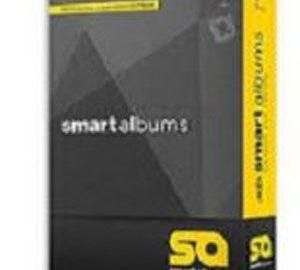 Pixellu Smartalbums 2 Crack Latest Version Free Download 2020