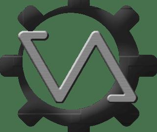 Voiceattack Crack Latest Version Free Download 2020