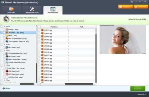 jihosoft file recovery Crack Keys