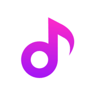 Google Play Music Unlimited Apk