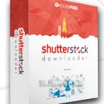 Shutterstock Images Logo