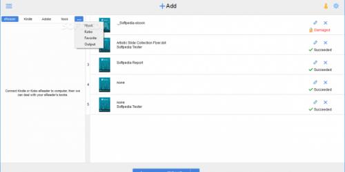 Epubor Audible Converter Crack Latest Version Download 2020