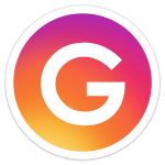 Grids Full Crack Latest Version Free Download 2020