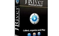 Jriver Reviews