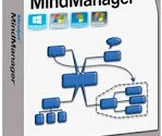Mind Manager Icon