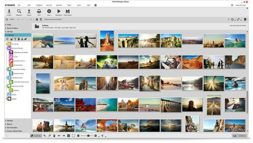 Magix Photo Manager 17 Crack Full Version Download 2020