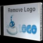 Softorbits Remove Logo Now Coupon