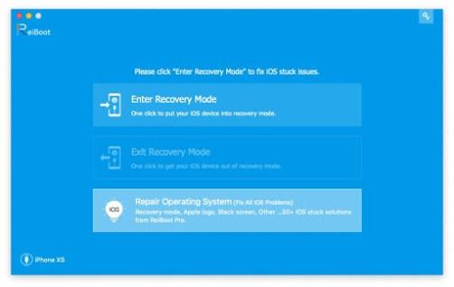 Reiboot Crack Latest Version Free Download 2020