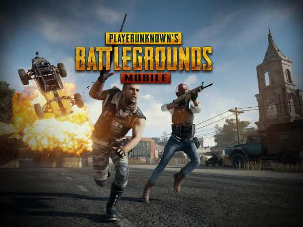 PUBG Mobile faces stiff competition as Activision's Call of Duty: Mobile launches in full - crackmix.com News