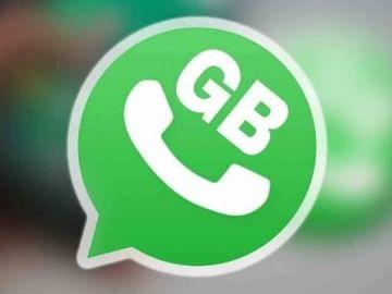GBwhatsapp plus 2021