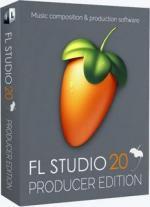 FL Studio Full Version
