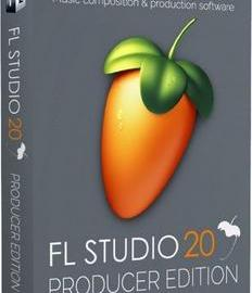 FL Studio Full Version