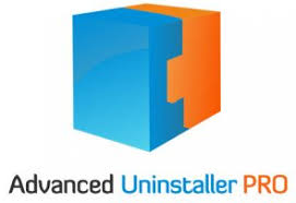 Advanced-Uninstaller-PRO