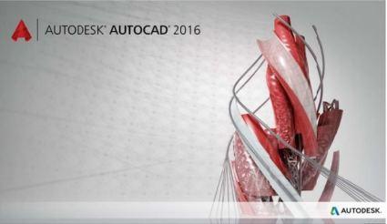 AutoCAD-2016-cracked-download