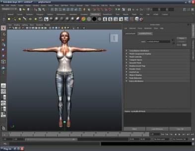 Autodesk-Maya-torrent