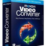 Movavi Video Converter 20.2.1 Crack