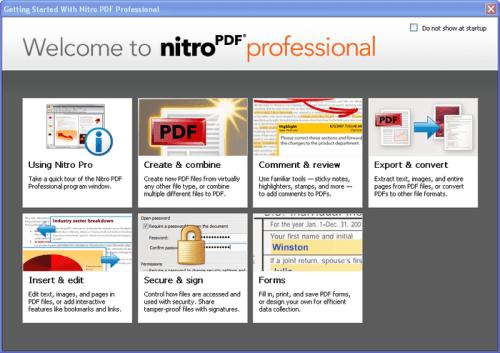 Nitro-Pro-12-Keygen-Download