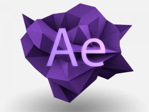 adobe-after-effects-cc-2020-crack-300x225
