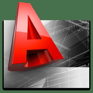 Autodesk AutoCAD 2013 Crack