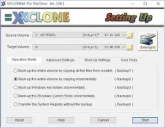 XXClone Pro Crack + Latest Version Download [2020]