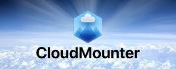 CloudMounter Mac