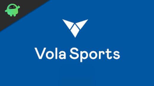 Vola Sports Mod APK Free Download