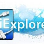 iExplorer-keygen