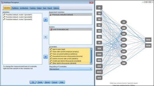 IBM SPSS Crack Statistics
