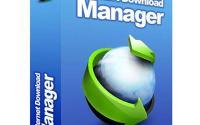 IDM Crack Latest Version Download With Keygen (2021)