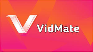 Will the Vidmate APK Only be Available for Download on Android?