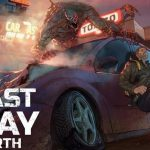 Tips for Last Day on Earth, shooting game and survival for mobile