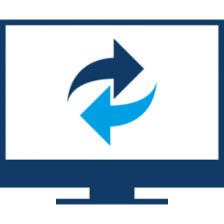 Macrium Reflect Crack 2020 All Edition with Patch