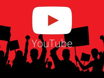 Find your target audience with YouTube video advertising