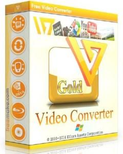 Freemake-Video-Converter-Gold-Crack