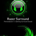 Razer-Surround-Pro-Full-Crack-crack