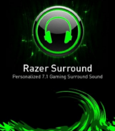 Razer-Surround-Pro-Full-Crack-crack