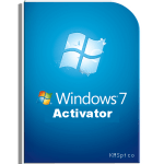 What-is-Windows-7-Activator-mean