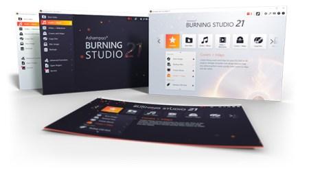 Portable-Ashampoo-Burning-Studio-20.0