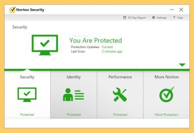 norton Internet Security crack download