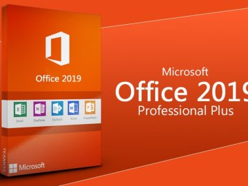 office2019 1
