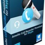 Call Recorder For Skype Crack