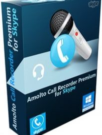 Call Recorder For Skype Crack