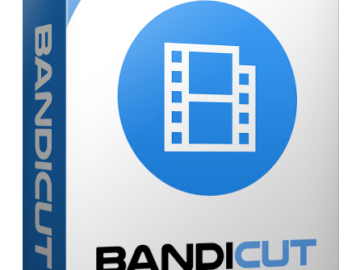 Bandicut 3.5.0.594 Crack With Serial Key Full 2020 Download 446x550 1