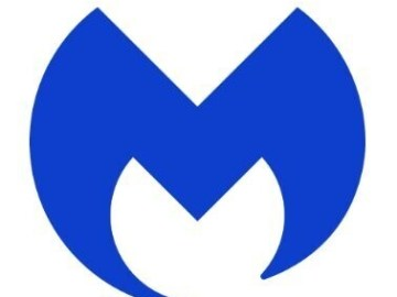Malwarebytes 4.2.3.206 Crack + License Key Free