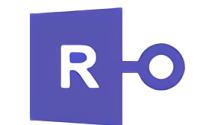 PassFab For RAR 9.4.4.0 With Crack