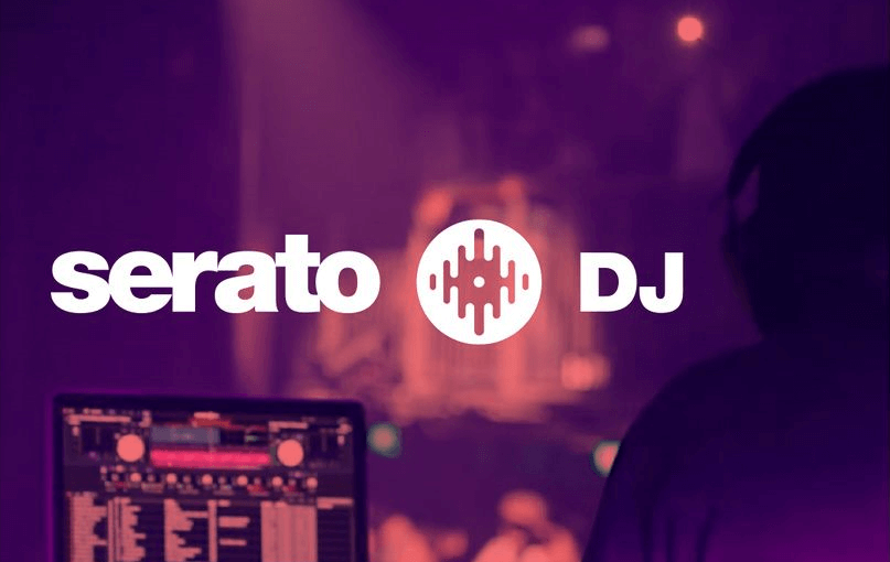 Serato DJ Pro 2.3.4 Crack Activation Key 2020 Latest 807x510 1